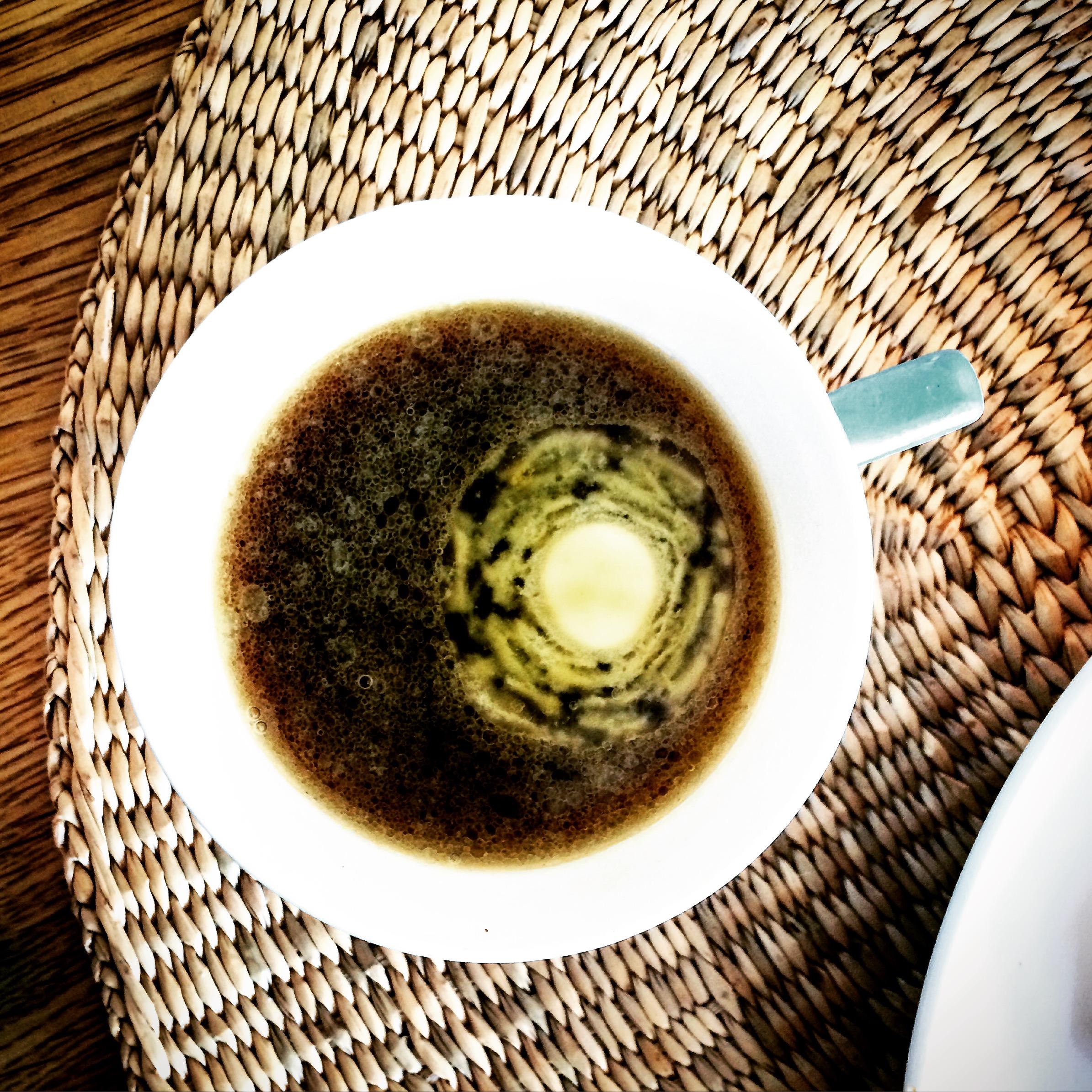 about-mond-kaffee.JPG