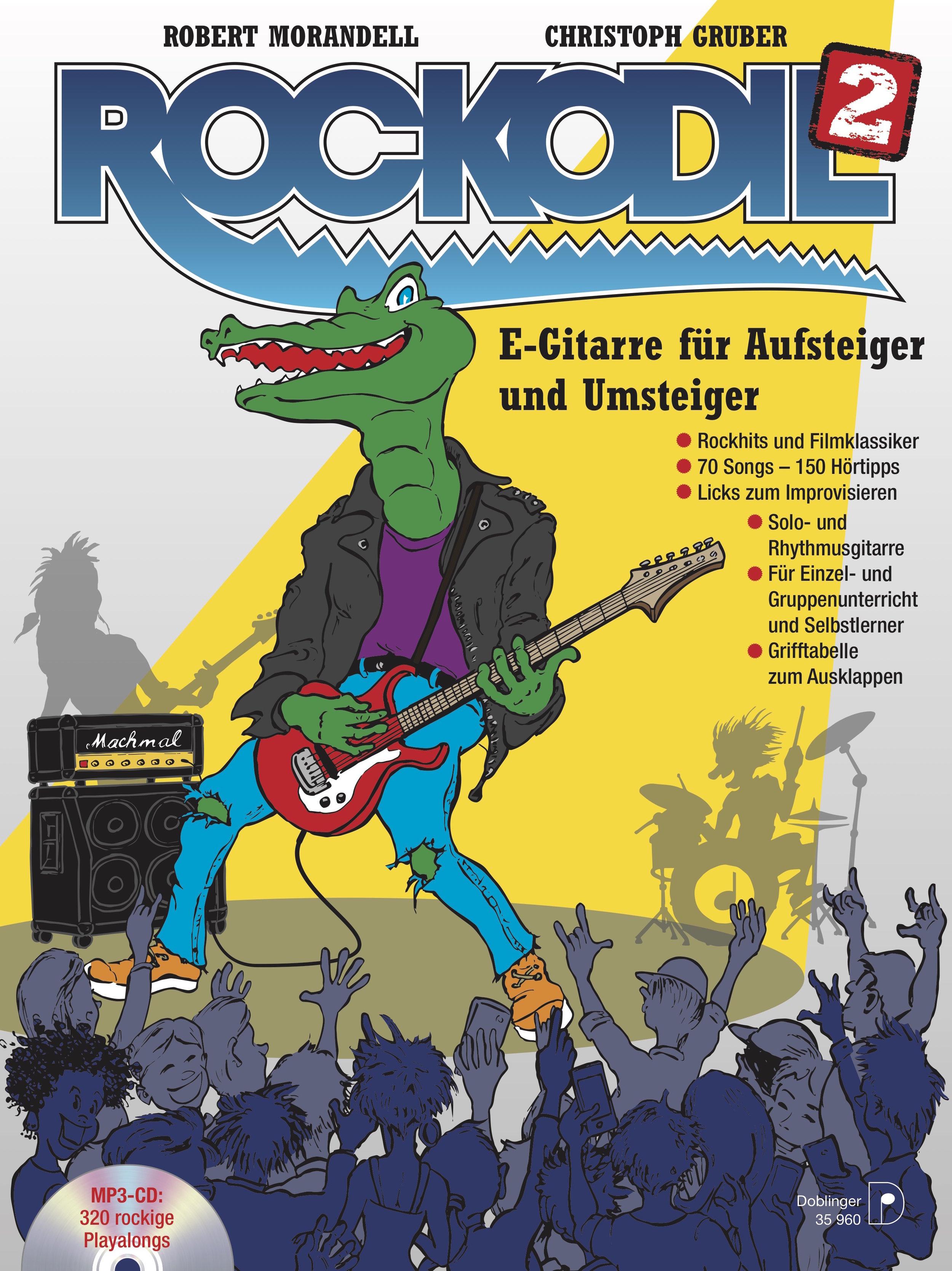 doblinger-morandell-gruber-rockodil-band2.jpg