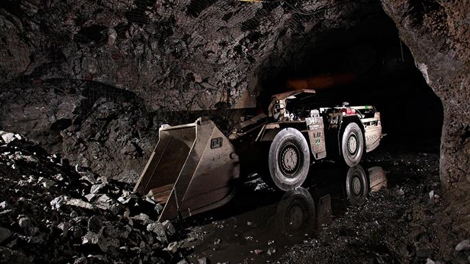 Nickel_Mine_Vale.jpg