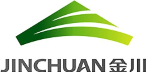 jichuan.jpg