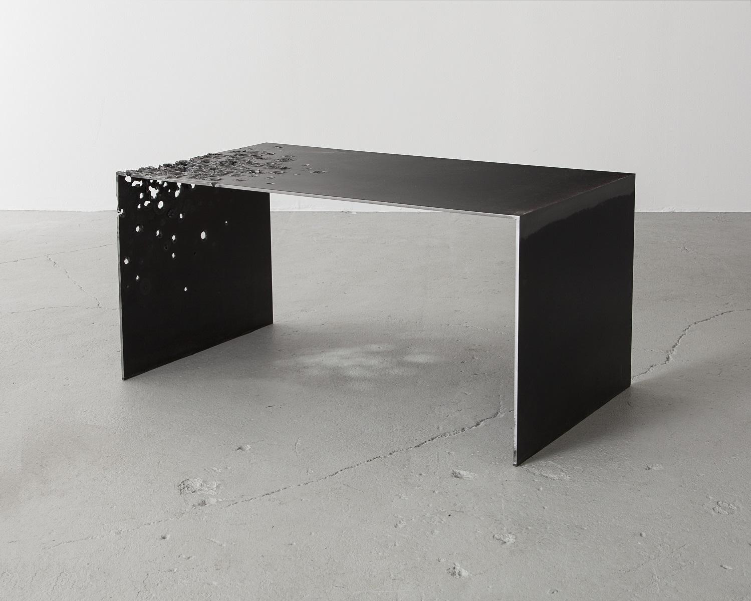 Burnt Table 1.jpg