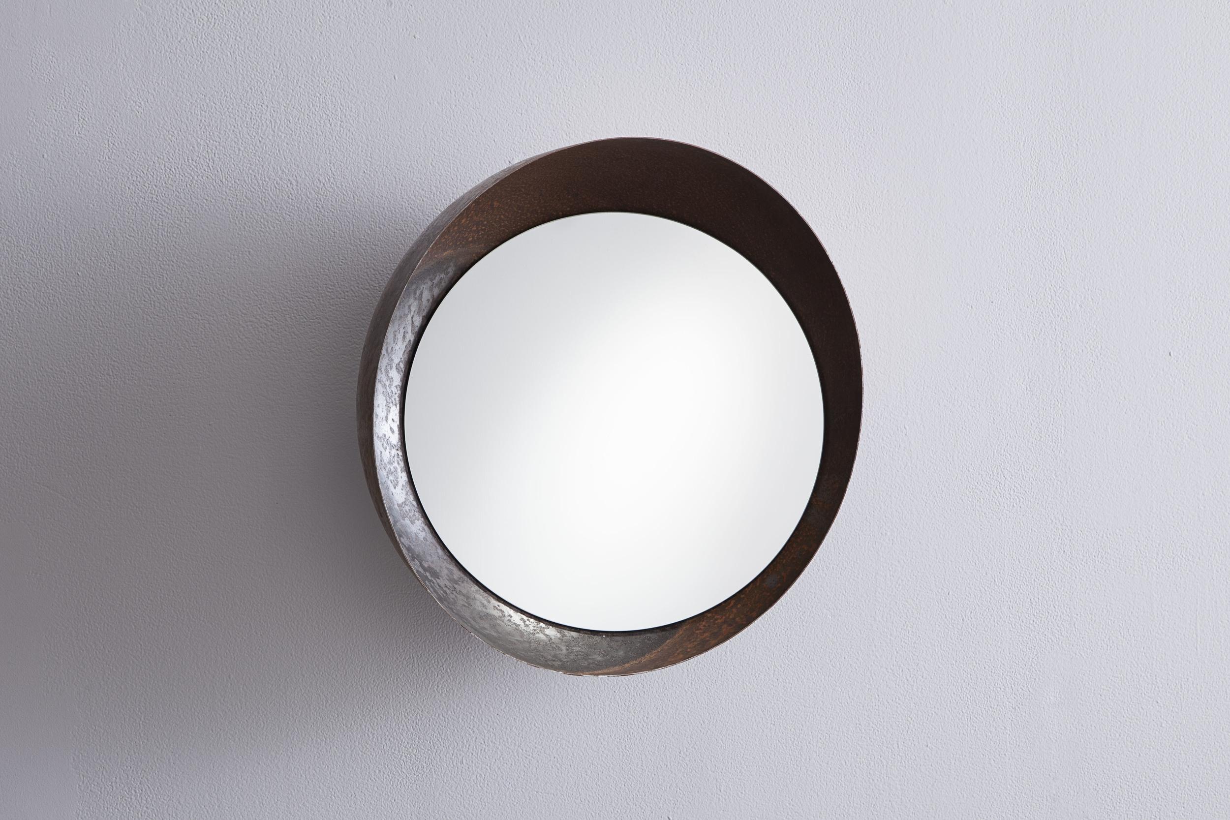 Eccentric Mirror 1.jpg