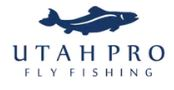 Click to visit Utah Pro Fly Fishing