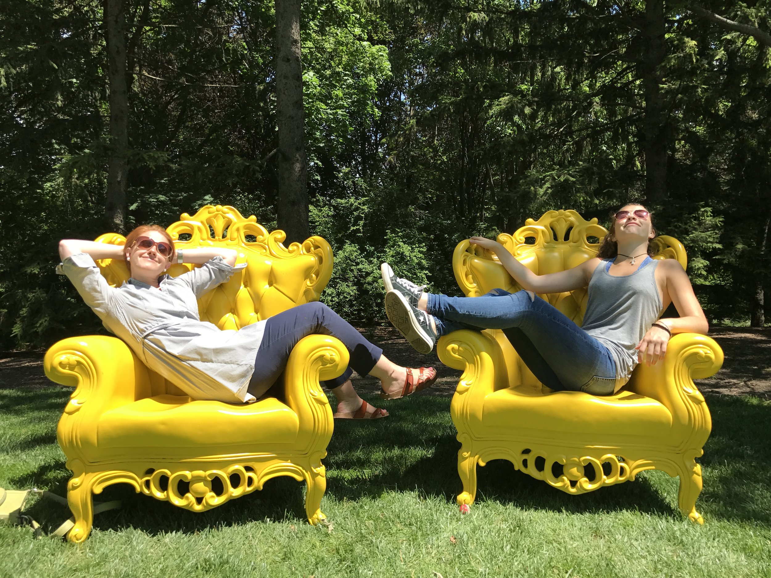yellow chairs.JPG