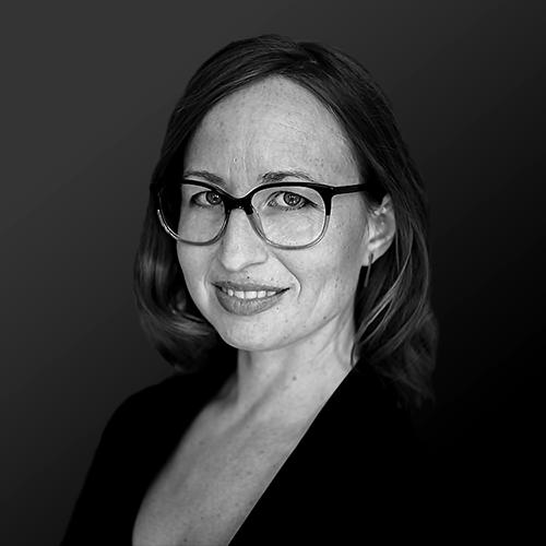 MARISA MITCHELL  Principal