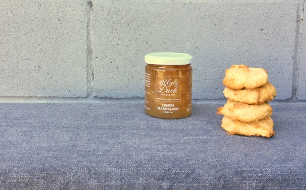 lemon marmalade.cookie stack.jpeg