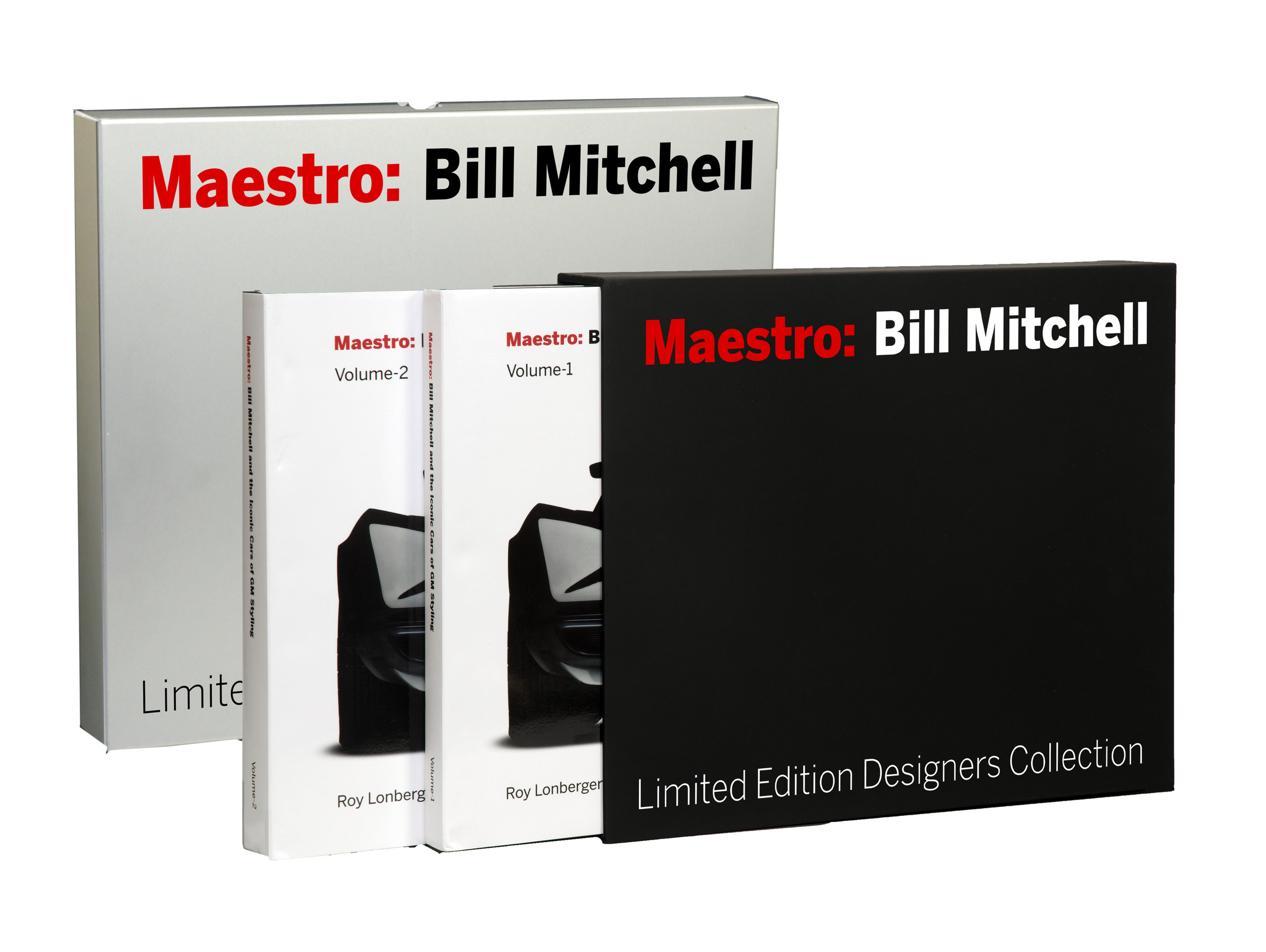 123 AAA-book designer collection.jpg