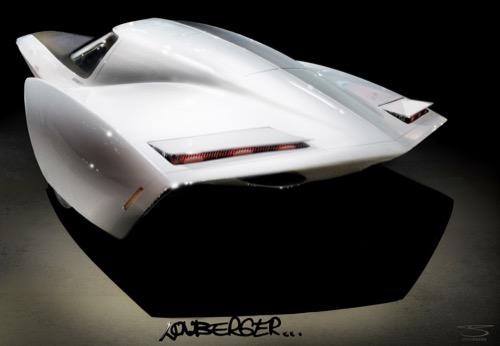6.02-DE-Astro-3-rear-shane-dual.jpg