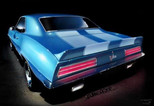 6.03-DE-Camaro-1969-rear-shane-dual.jpg
