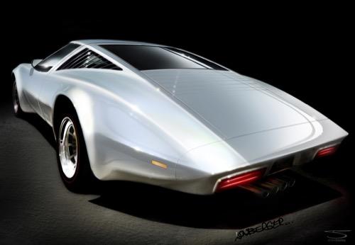 6.06-DE-Corvette-Aerovette-rear-shane-dual.jpg
