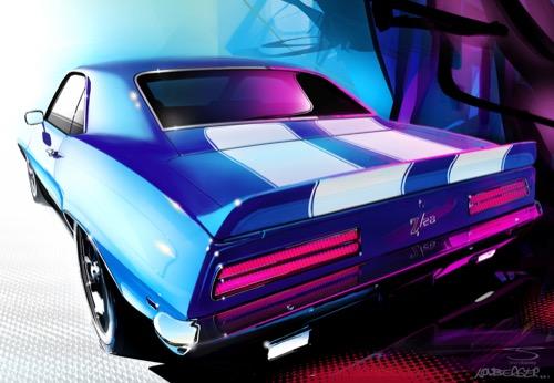 6.04-DE-Camaro-sketch-rear-shane-dual.jpg
