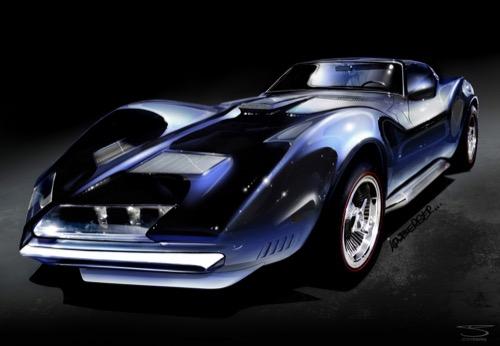 6.09-DE-Corvette Manta Ray-front-shane-dual.jpg