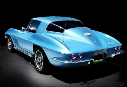 6.11-DE-Corvette-1967-C-2-rear-shane-dual.jpg