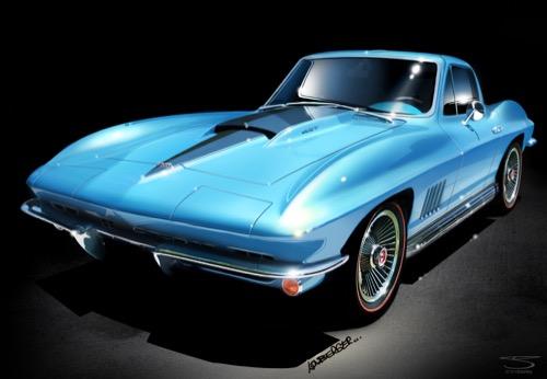 6.11-DE-Corvette-1967-C-2-front-shane-dual.jpg