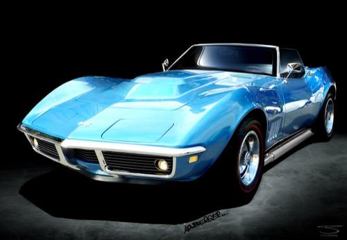 6.13-DE-Corvette-1969-C3-Blue-front-shane-dual.jpg