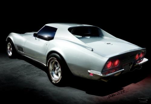 6.12-DE-Corvette-1968-C3-Silver-rear-shane-dual.jpg