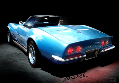6.13-DE-Corvette-1969-C3-Blue-rear-shane-dual.jpg