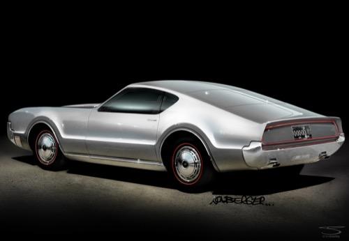 6.14-DE-Toronado-rear-shane-dual.jpg