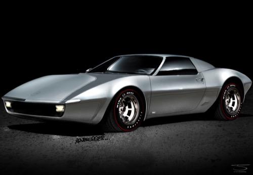6.15-DE-Corvette-xp88-front-shane-dual.jpg