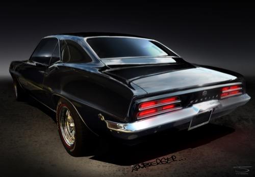 6.16-DE-Firebird-rear-shane-dual.jpg