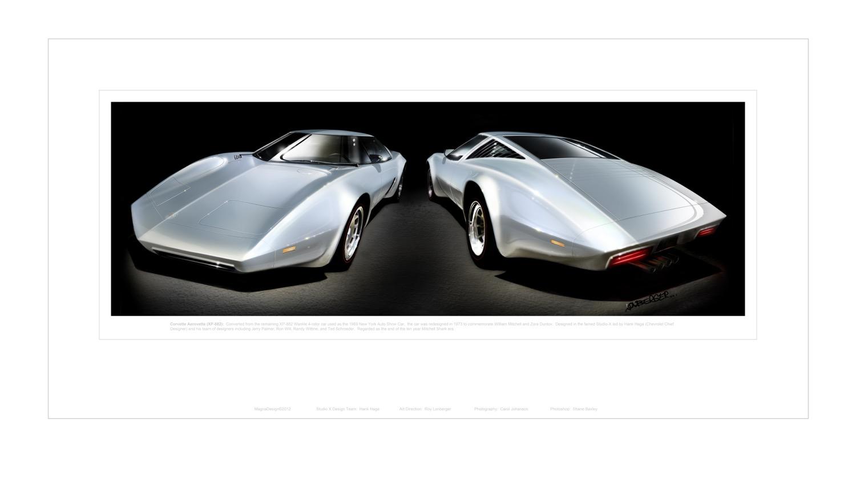6-Corvette Aerovette-Wall Poster-LowRez.jpg