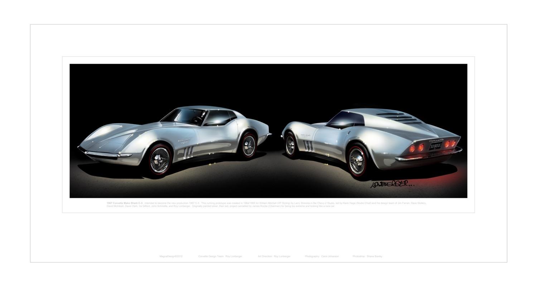 8-Corvette Mako Shark-1967-C-3-Silver-Wall Poster-LowRez.jpg