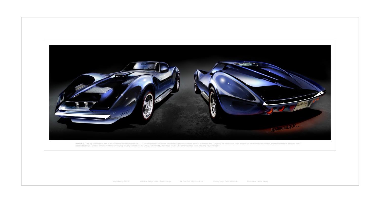 9-Corvettee Manta Ray-Wall Poster-LowRez.jpg