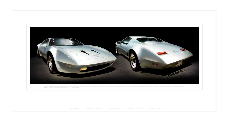 10-Corvette Reynolds-Wall Poster-LowRez.jpg