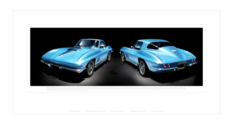 11-Corvette 1967-C-2-Wall Poster-LowRez.jpg