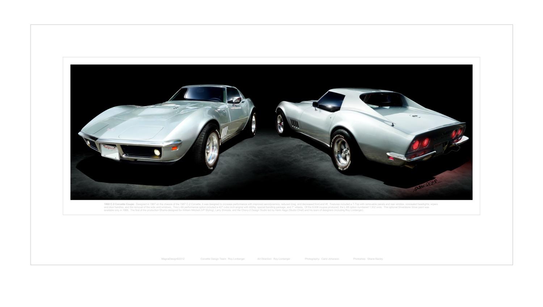 12-Corvette 1968-C3-Silver-Wall Poster-LowRez.jpg