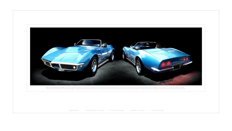 13-Corvette 1969-C3-Blue-Wall Poster-LowRez.jpg