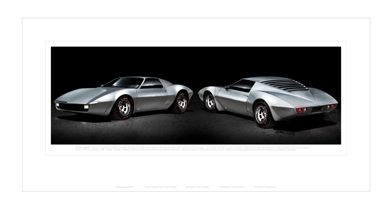 15-Corvette 1970 xp882-Wall Poster-LowRez.jpg