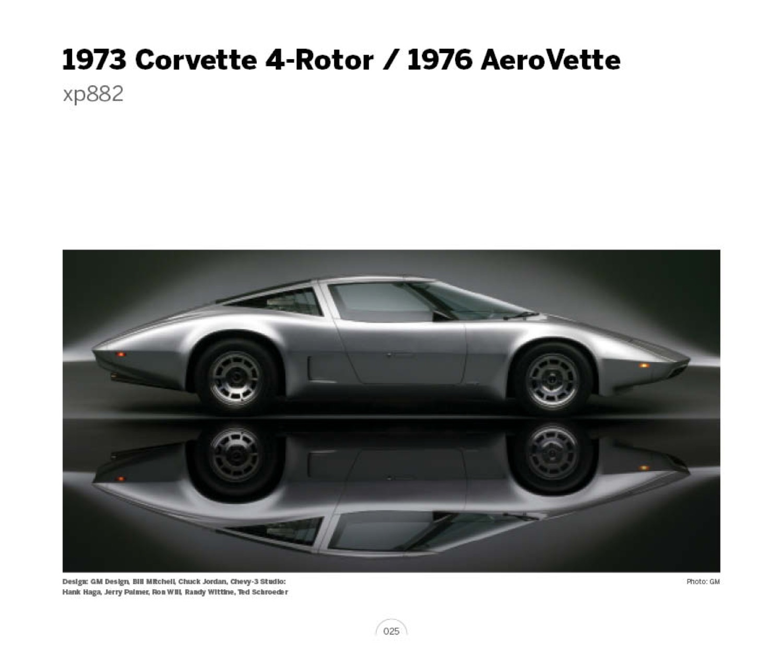 (04) 1973 AeroVette xp882 LoRez.jpg