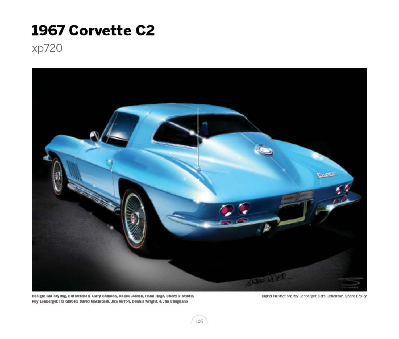 (06) 1967 Corvette C2    Sting Ray xp720 LoRez.jpg