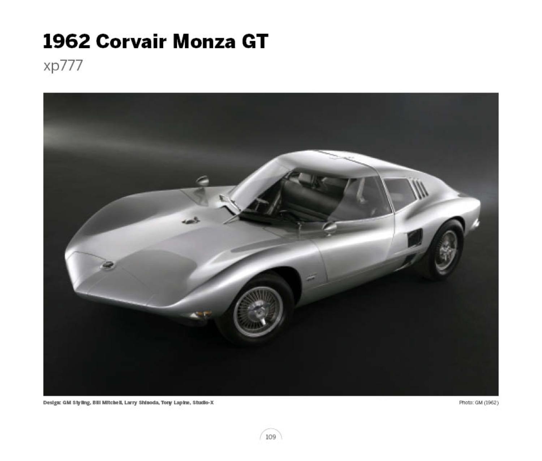 (08) 1962 Monza GT xp777 LoRez.jpg
