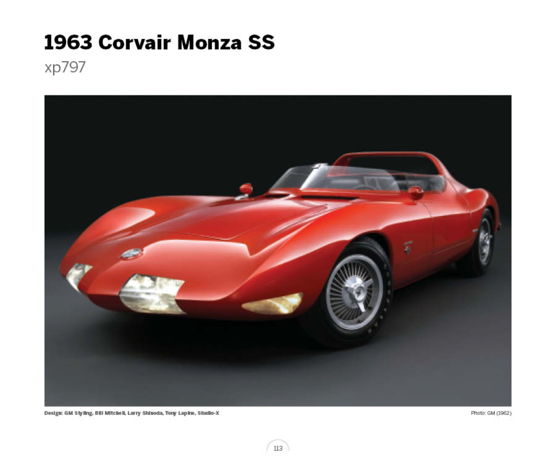 (09) 1963 Monza SS xp797 LoRez.jpg