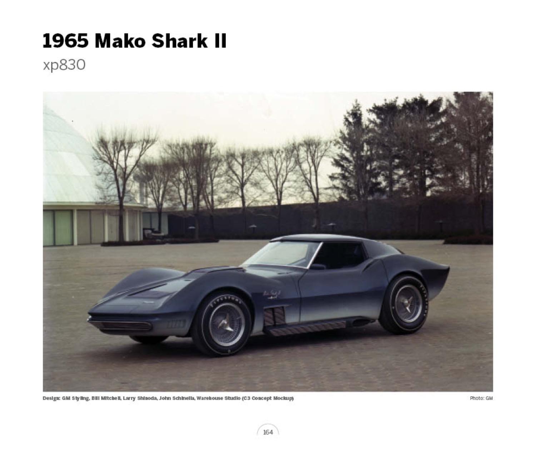 (16) 1965 Mako Shark II xp830 LoRez.jpg