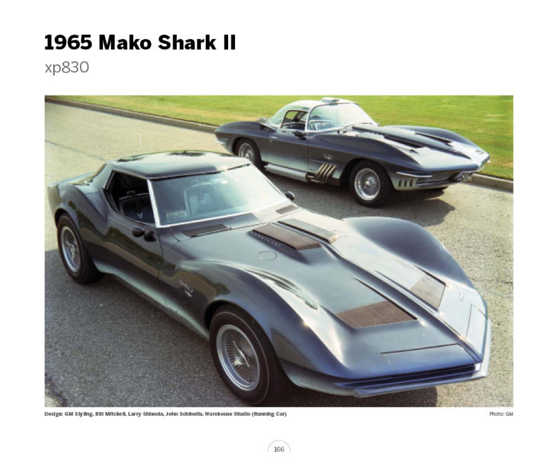 (17) 1965 Mako Shark II xp830 LoRez.jpg