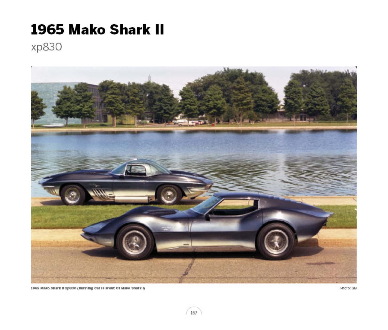 (18) 1965 Mako Shark II xp830 LoRez.jpg