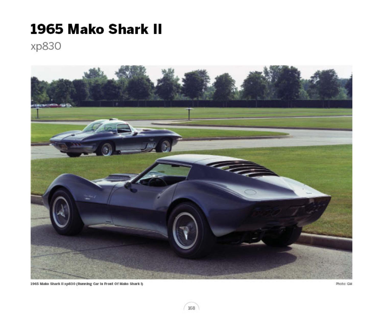 (19) 1965 Mako Shark II xp830 LoRez.jpg