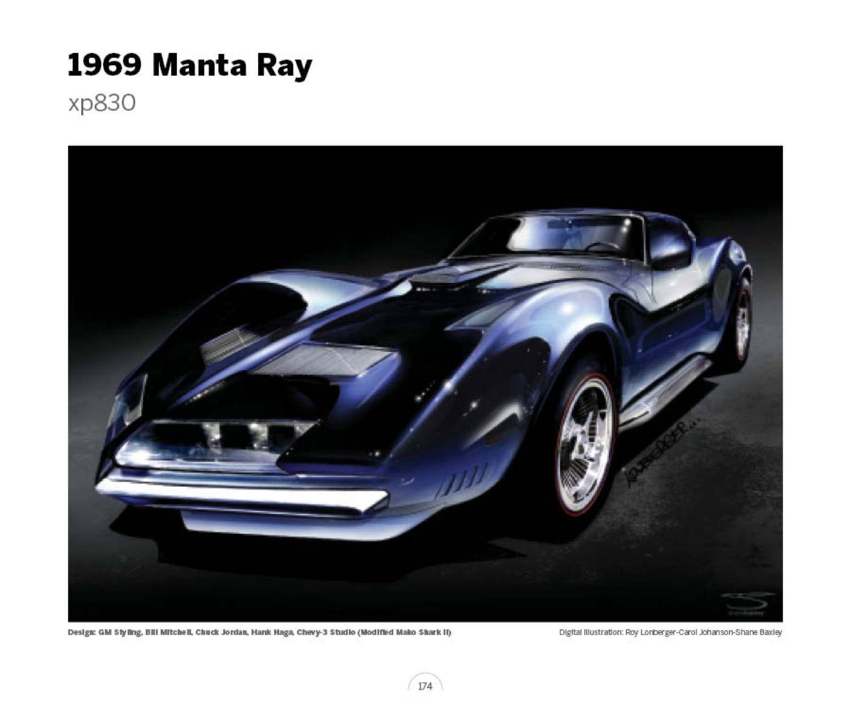(20) 1969 Manta Ray xp830 LoRez.jpg