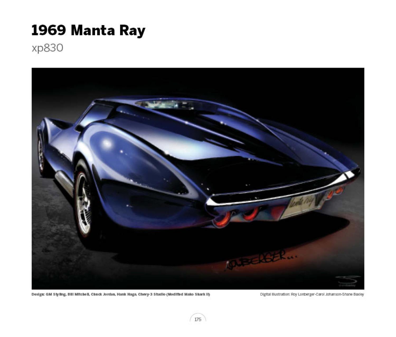 (21) 1969 Manta Ray xp830 LoRez.jpg
