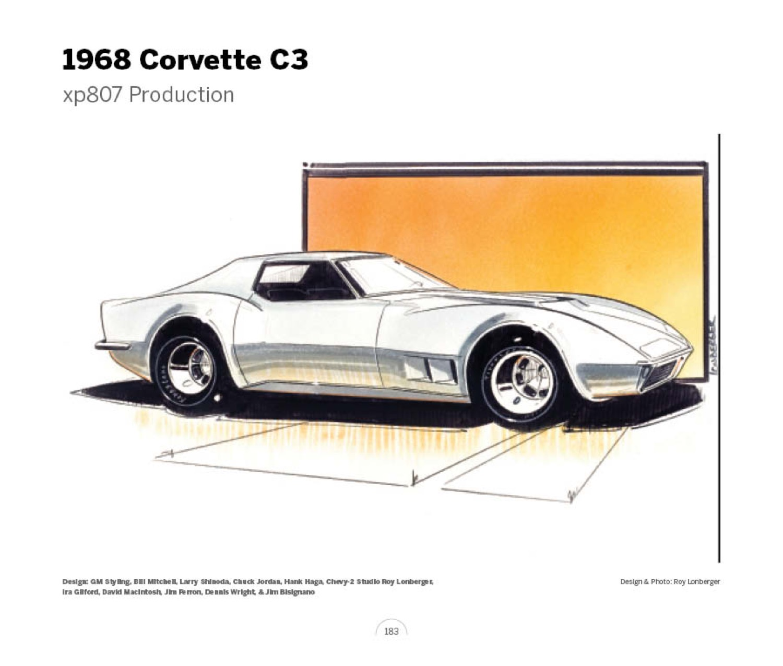 (23) 1968 Corvette C3 xp807 LoRez.jpg