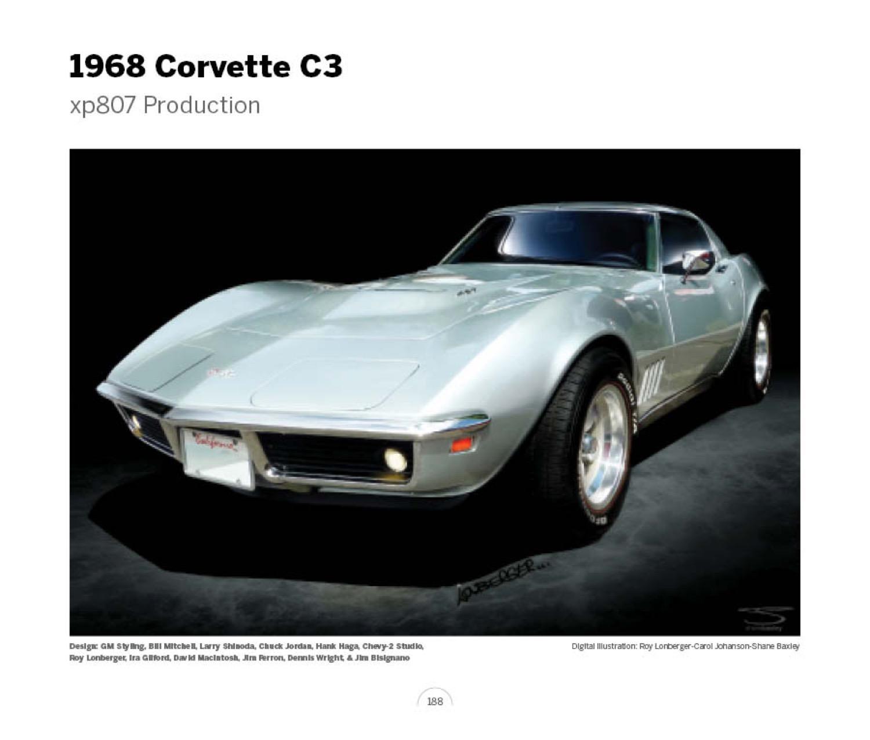 (24) 1968 Corvette C3 xp807 LoRez.jpg