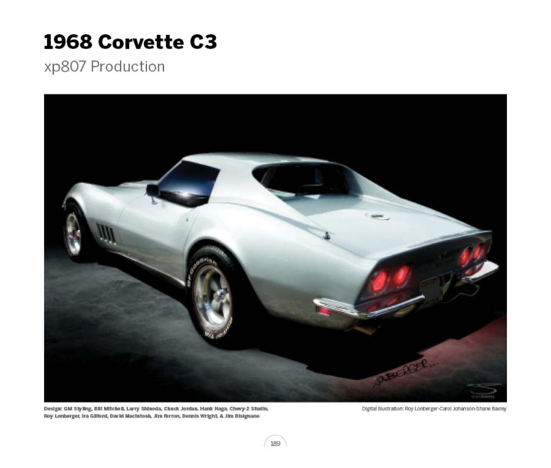 (25) 1968 Corvette C3 xp807 LoRez.jpg