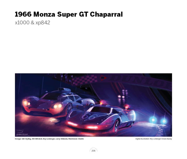 (28) 1966 Monza Super GT Chaparral x1000 & xp842 Lo Rez.jpg