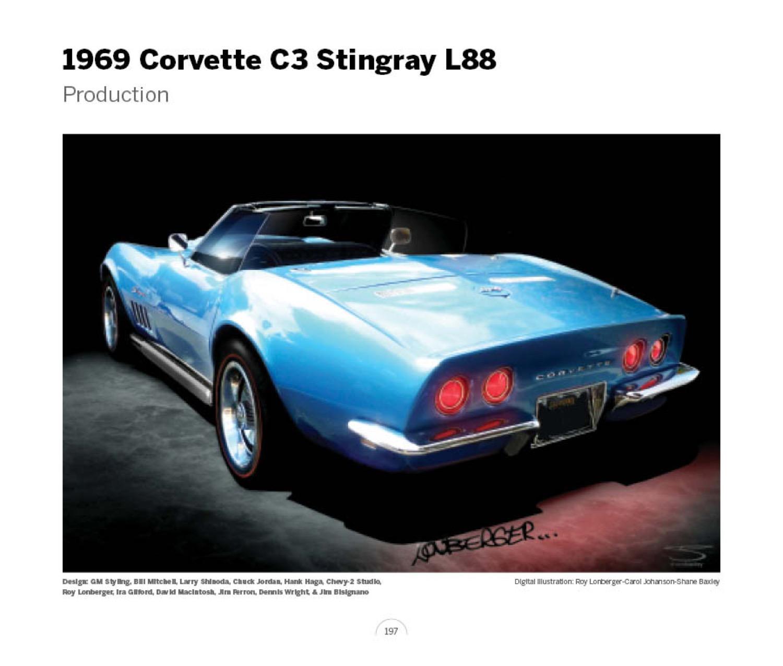 (27) 1969 Corvette C3 Stingray xp807 LoRez.jpg