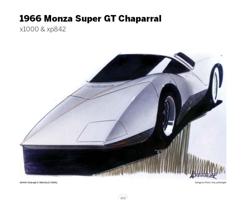 (30) 1966 Monza Super GT Chaparral x1000 LoRez.jpg