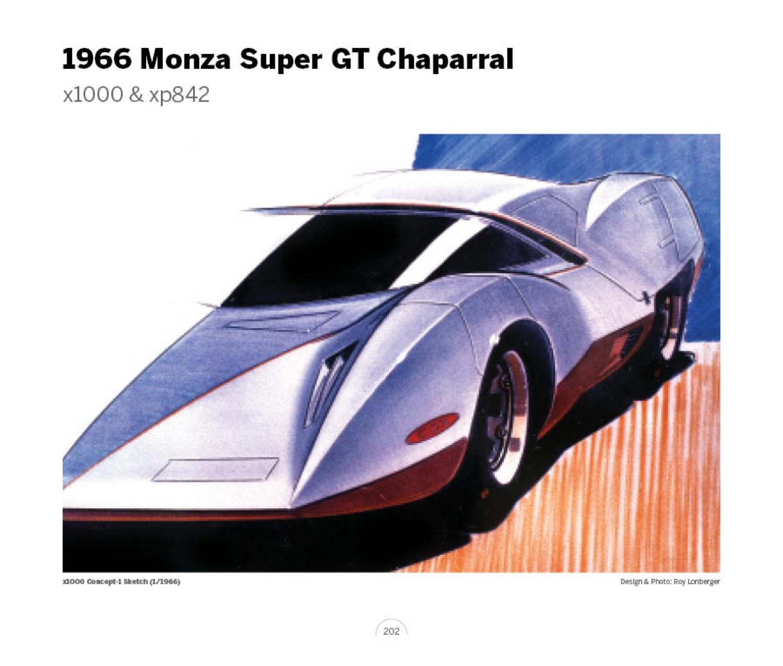 (29) 1966 Monza Super GT Chaparral x1000 LoRez.jpg
