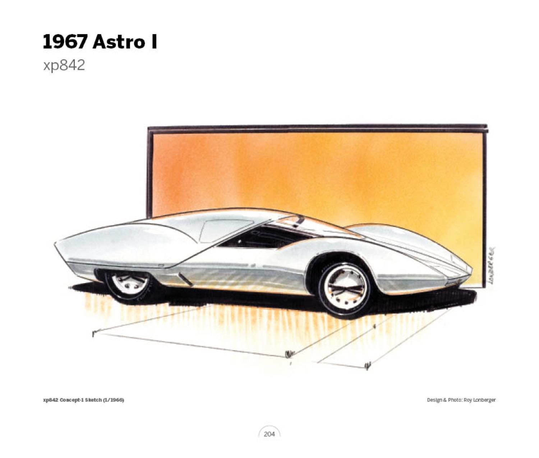 (31) 1967 Astro I xp842 LoRez.jpg